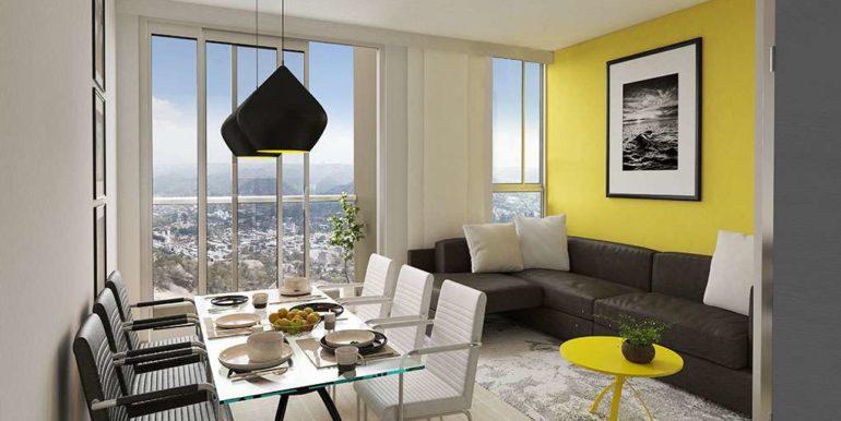 009-_apartamento_balcon_7_(1)_99812