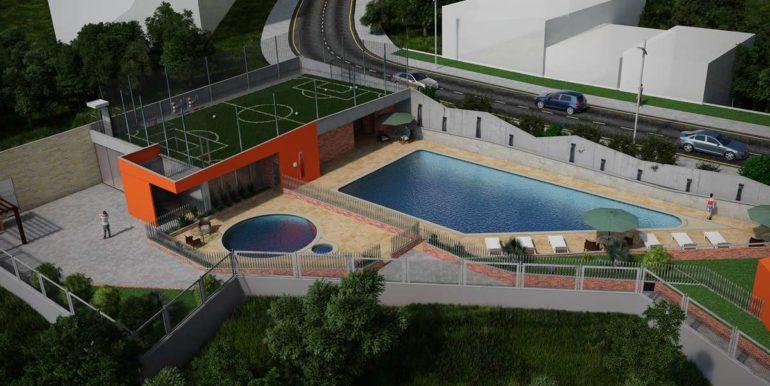 piscina_49495