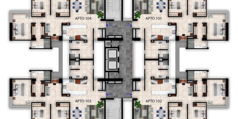 20160112---torre-piso-tipo-pq_13642