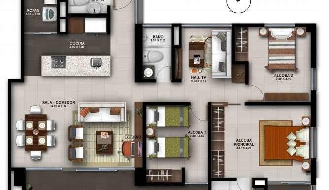 apartamento_1403-min_29472
