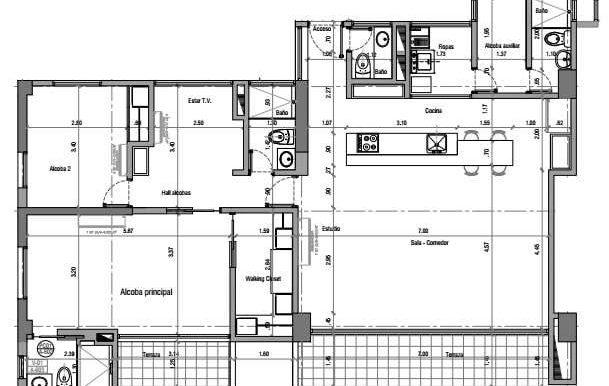 apartamento_1504-min_95759