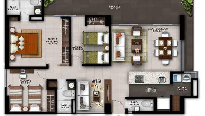 apartamento_201-min_50696