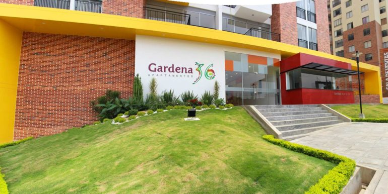 gardena36-9