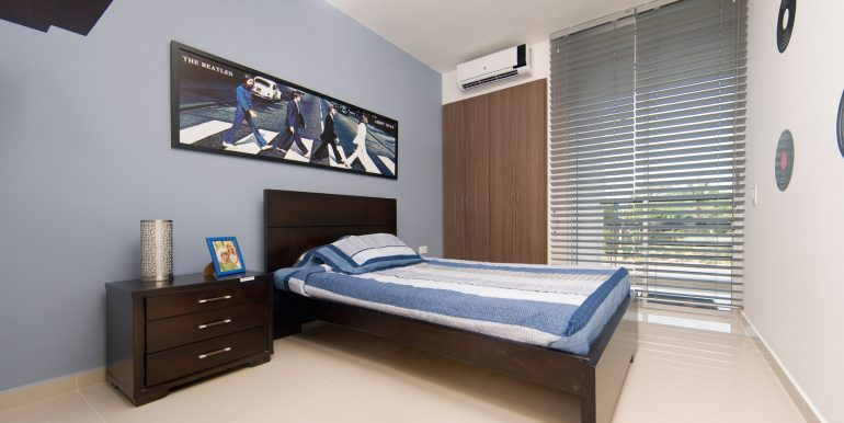 habitacion-chico_72902