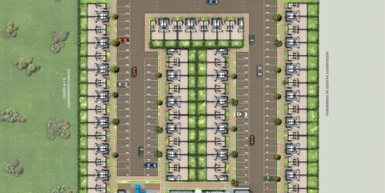 planta urbana-hd--baja_87814