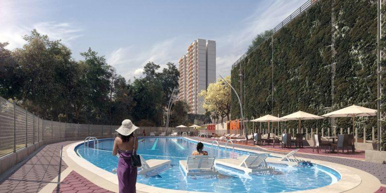 piscina_79114