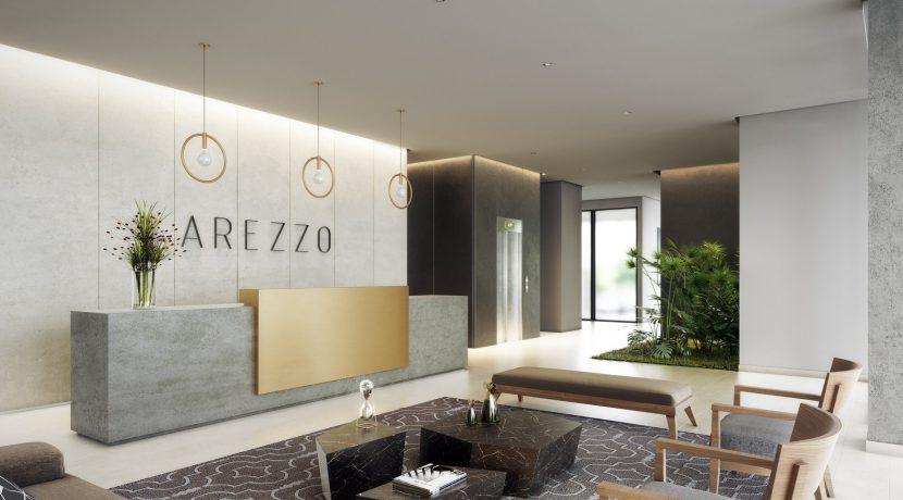 AREZZO11