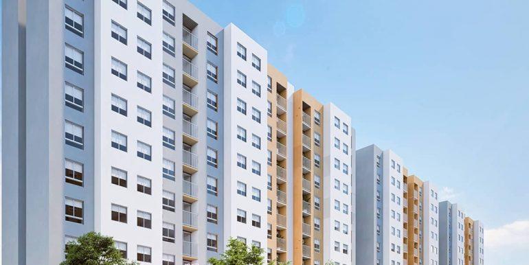 095-fachada 2 v2