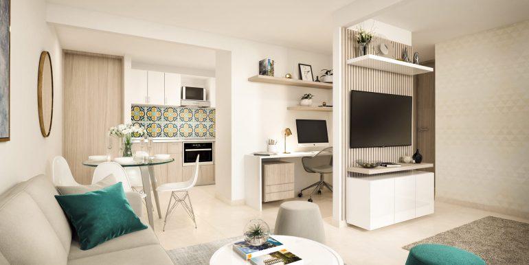072-interior-desde-sofa-v4
